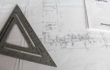 כיצד לעבוד בשיתוף פעולה עם אדריכל?