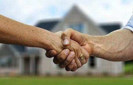 מהם תפקידיו של עורך הדין בייצוג הקונה או המוכר בעסקאות מקרקעין?